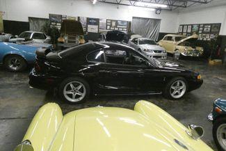 1997 Ford Mustang Cobra  city Ohio  Arena Motor Sales LLC  in , Ohio