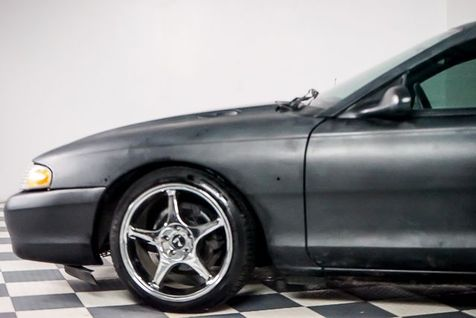 1997 Ford Mustang GT in Dallas, TX