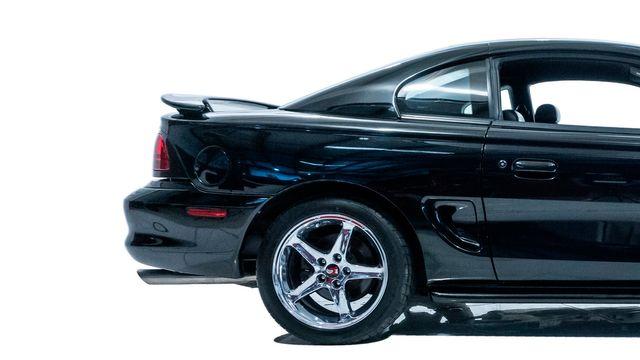 1997 Ford Mustang Cobra in Dallas, TX 75229
