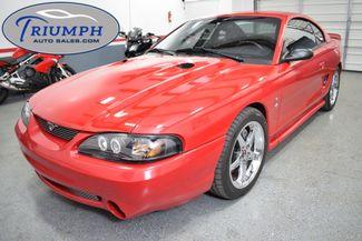 1997 Ford Mustang Cobra in Memphis, TN 38128
