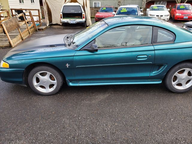 1997 Ford Mustang in Portland, OR 97230