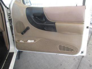 1997 Ford Ranger XLT Gardena, California 11