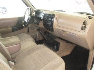 1997 Ford Ranger XLT Gardena, California 8