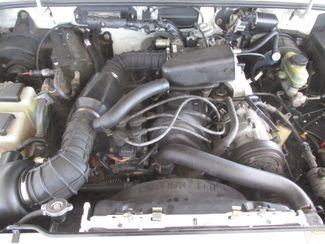 1997 Ford Ranger XLT Gardena, California 13