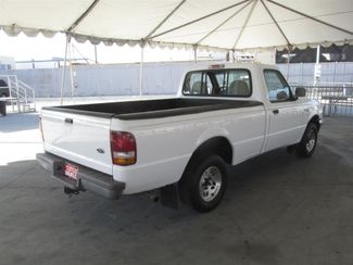1997 Ford Ranger XLT Gardena, California 2