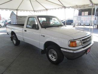 1997 Ford Ranger XLT Gardena, California 3