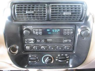 1997 Ford Ranger XLT Gardena, California 6