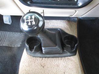 1997 Ford Ranger XLT Gardena, California 7