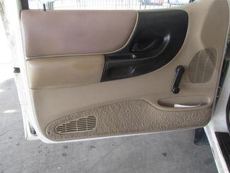 1997 Ford Ranger XLT Gardena, California 9