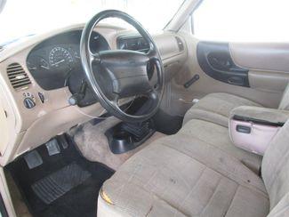 1997 Ford Ranger XLT Gardena, California 4