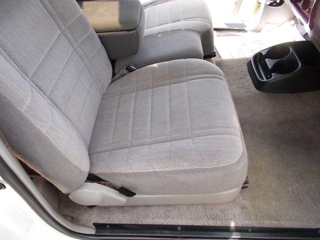 1997 Ford Ranger XLT Shelbyville, TN 19