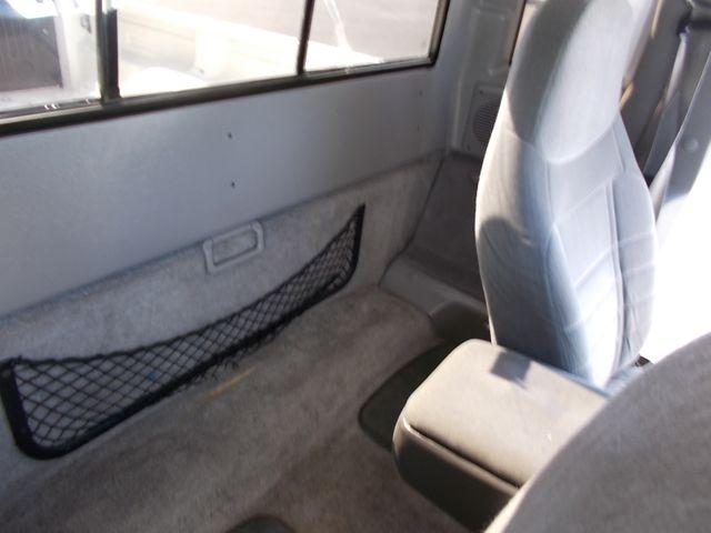 1997 Ford Ranger XLT Shelbyville, TN 22