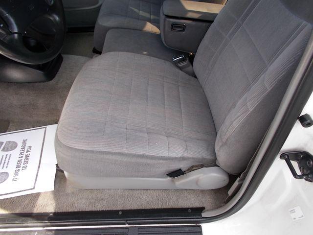 1997 Ford Ranger XLT Shelbyville, TN 23
