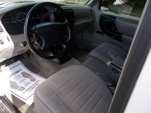 1997 Ford Ranger XLT Shelbyville, TN 24