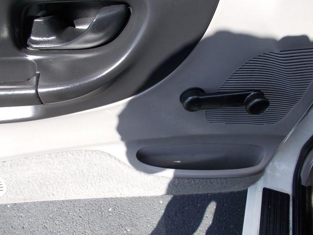 1997 Ford Ranger XLT Shelbyville, TN 25