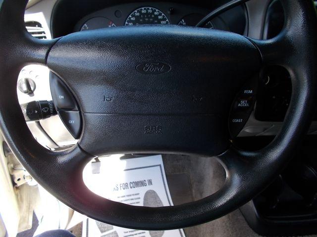 1997 Ford Ranger XLT Shelbyville, TN 26