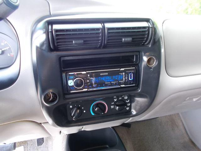 1997 Ford Ranger XLT Shelbyville, TN 27