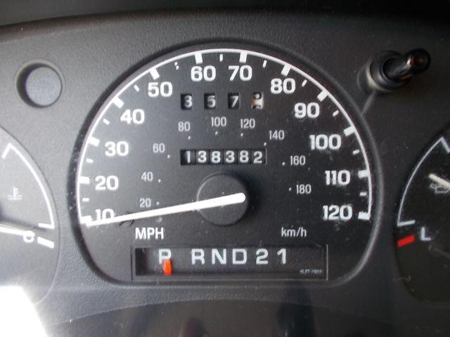 1997 Ford Ranger XLT Shelbyville, TN 29