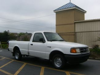 1997 Ford Ranger XLT in West Chester, PA 19382