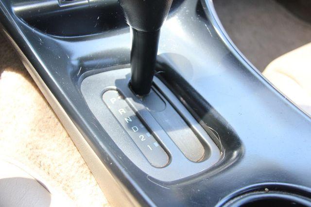 1997 Ford Thunderbird LX Santa Clarita, CA 18