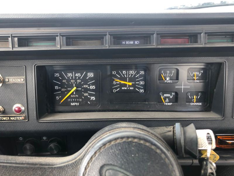 1997 Ford    in , Ohio