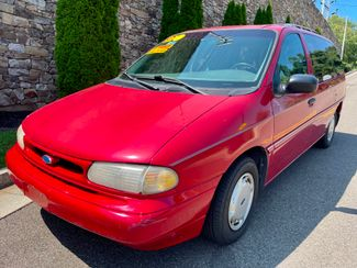 1997 Ford-3rd Row!! Mint!! Windstar-SHOWRROOM CARMARTSOUTH.COM GL in Knoxville, Tennessee 37920