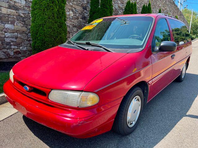 1997 Ford-3rd Row!! Mint!! Windstar-SHOWRROOM CARMARTSOUTH.COM GL