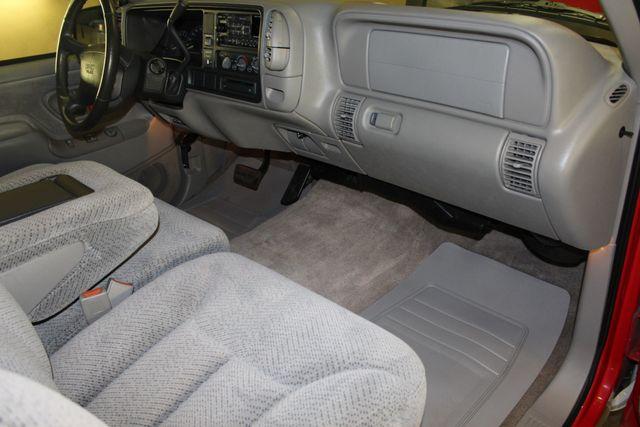 1997 GMC Sierra 1500 Austin , Texas 18