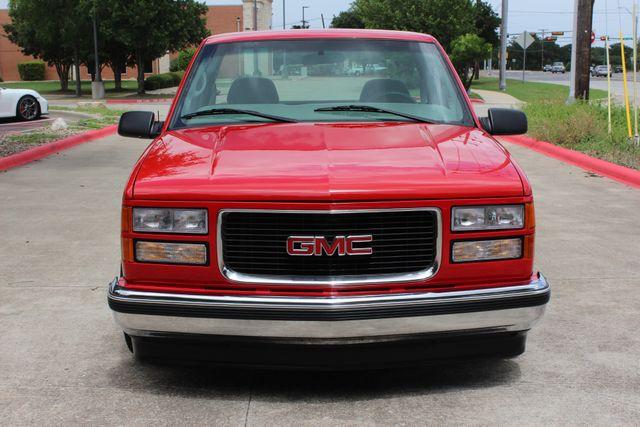 1997 GMC Sierra 1500 Austin , Texas 3