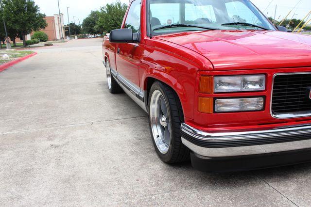 1997 GMC Sierra 1500 Austin , Texas 5
