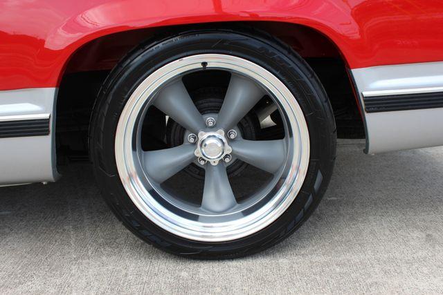 1997 GMC Sierra 1500 Austin , Texas 23