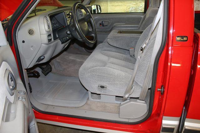 1997 GMC Sierra 1500 Austin , Texas 13