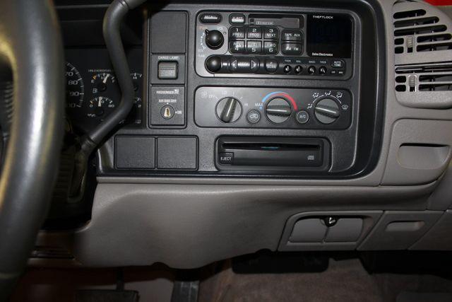 1997 GMC Sierra 1500 Austin , Texas 15