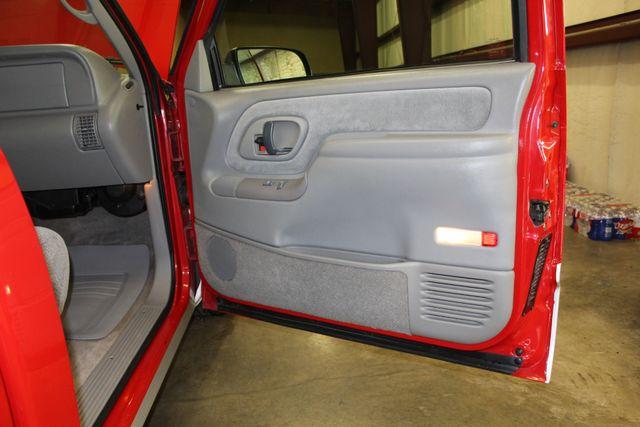 1997 GMC Sierra 1500 Austin , Texas 16