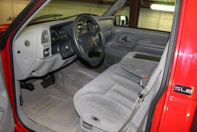 1997 GMC Sierra 1500 Austin , Texas 9