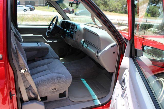 1997 GMC Sierra 1500 Austin , Texas 12