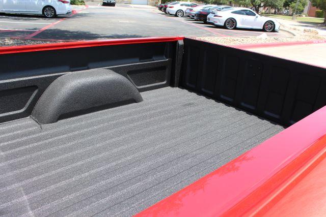 1997 GMC Sierra 1500 Austin , Texas 17