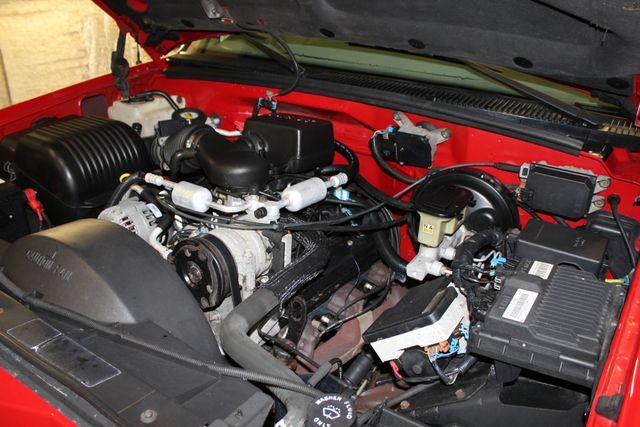 1997 GMC Sierra 1500 Austin , Texas 14