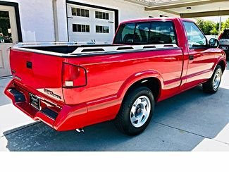 1997 GMC Sonoma SLS Imports and More Inc  in Lenoir City, TN