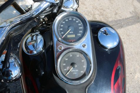 1997 Harley Davidson DYNA LOW RIDER EXDL | Hurst, Texas | Reed's Motorcycles in Hurst, Texas
