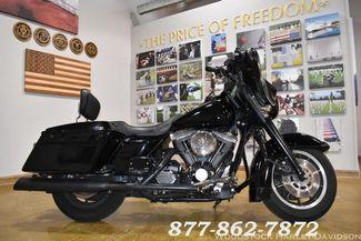 1997 Harley-Davidson ELECTRA GLIDE FLHTPI ELECTRA GLIDE FLHTPI in Chicago, Illinois 60555