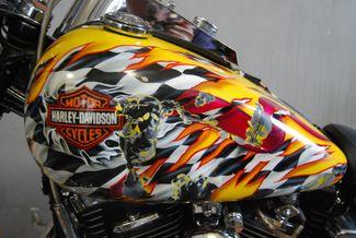 1997 Harley-Davidson FXSTC Softail Custom Jackson, Georgia 19