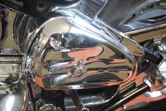 1997 Harley-Davidson FXSTC Softail Custom Jackson, Georgia 21