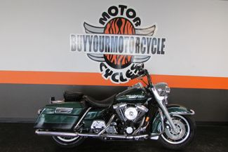 1997 Harley-Davidson Road King CLASSIC Arlington, Texas
