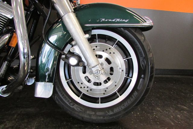1997 Harley-Davidson Road King CLASSIC Arlington, Texas 10