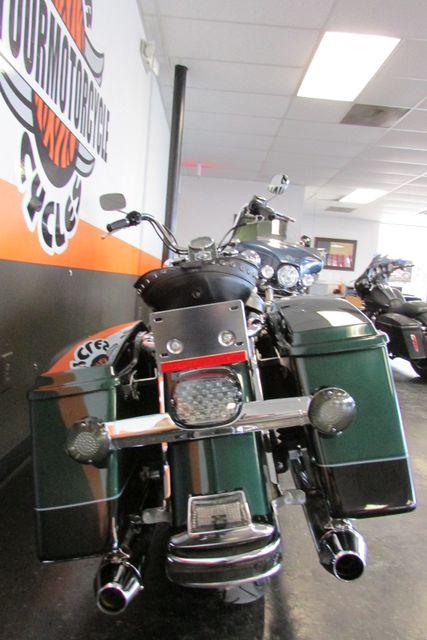 1997 Harley-Davidson Road King CLASSIC Arlington, Texas 11