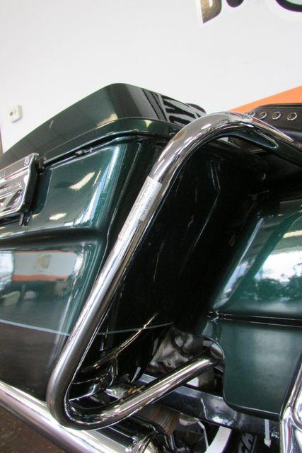 1997 Harley-Davidson Road King CLASSIC Arlington, Texas 15