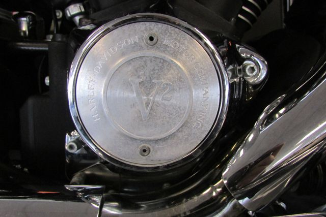 1997 Harley-Davidson Road King CLASSIC Arlington, Texas 22
