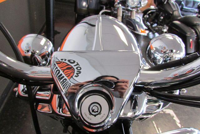1997 Harley-Davidson Road King CLASSIC Arlington, Texas 31
