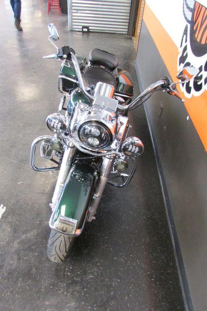 1997 Harley-Davidson Road King CLASSIC Arlington, Texas 4
